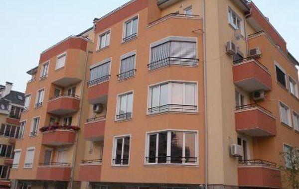 тристаен апартамент софия pfyqncy1