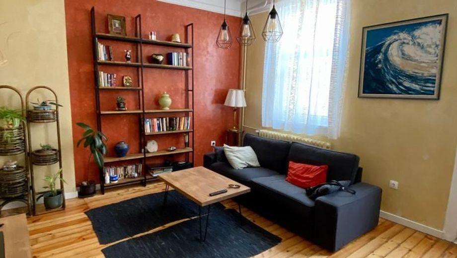 тристаен апартамент софия pg4dv2a2