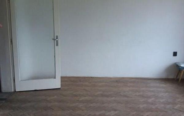 тристаен апартамент софия pg7vpflj