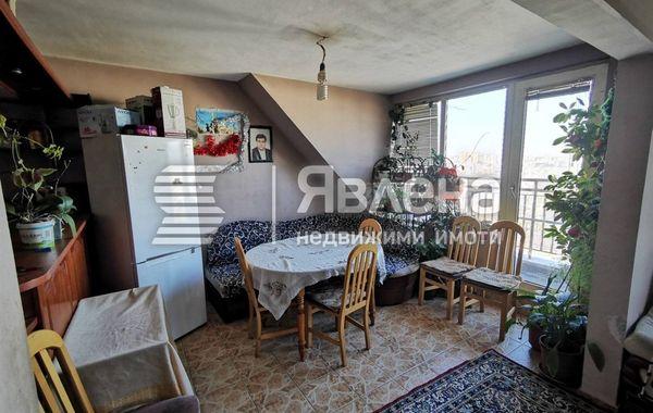 тристаен апартамент софия pgaj4n1q