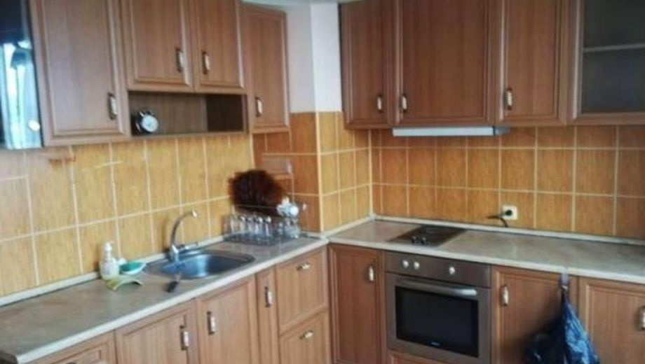 тристаен апартамент софия pgfxrvnx