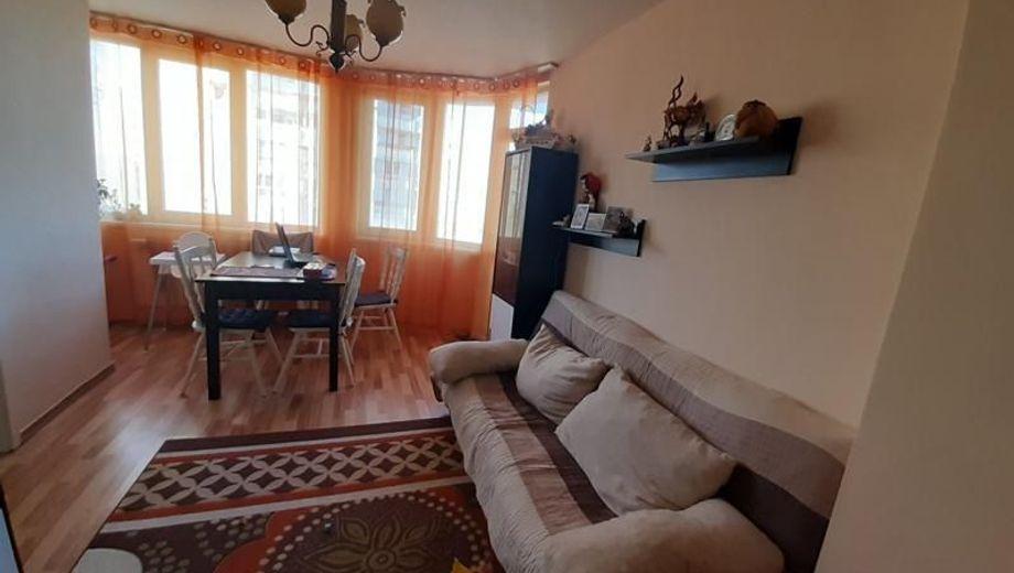 тристаен апартамент софия pgl4v7kq