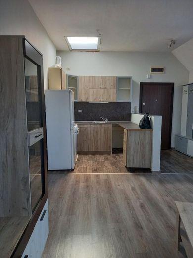 тристаен апартамент софия pgnr8sum