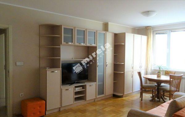тристаен апартамент софия pgw3s5h7
