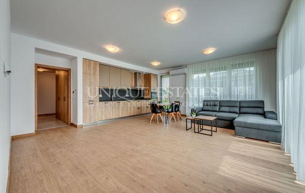 тристаен апартамент софия pgwkpdgv