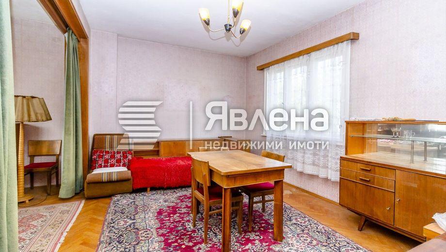 тристаен апартамент софия pgx2jb17