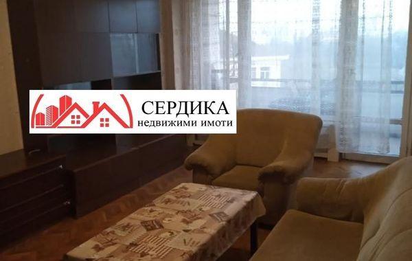 тристаен апартамент софия pgxs22ws