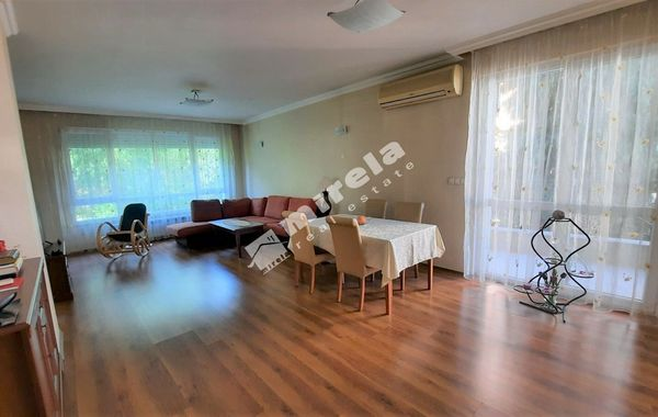 тристаен апартамент софия pgxx7vv9