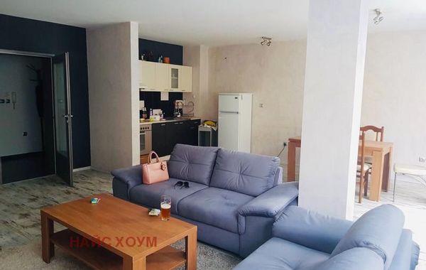 тристаен апартамент софия ph4e9ndq