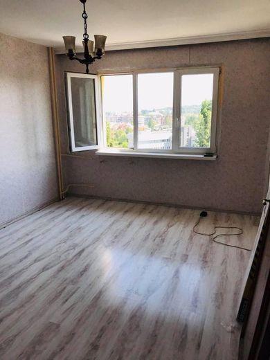 тристаен апартамент софия ph89tgrj