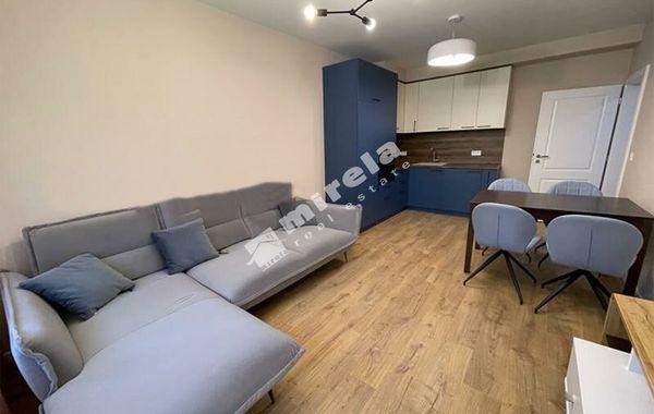 тристаен апартамент софия phejy72x