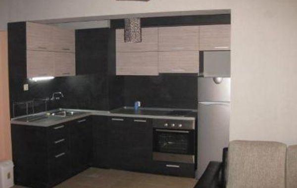 тристаен апартамент софия phl9spxn