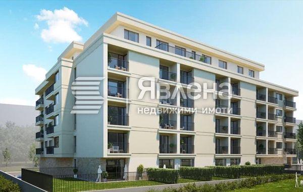 тристаен апартамент софия pj52abcq