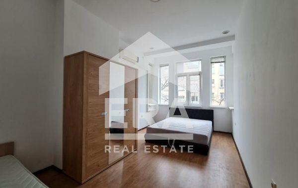 тристаен апартамент софия pjcadbqx