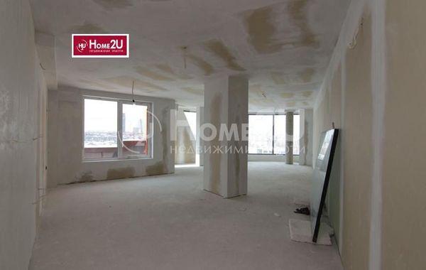 тристаен апартамент софия pk9t1xqy