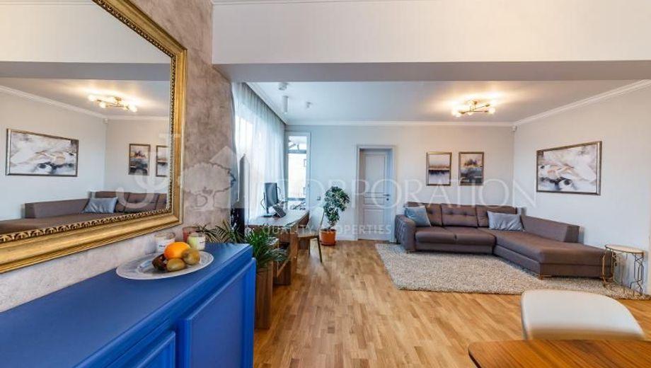 тристаен апартамент софия pl3gmx76