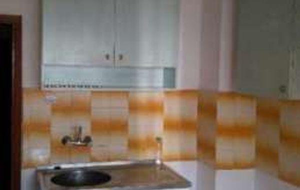 тристаен апартамент софия plf3hmg5
