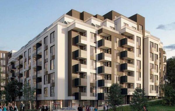 тристаен апартамент софия plsbw8bd