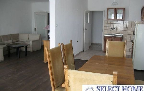 тристаен апартамент софия pn8tjx9f