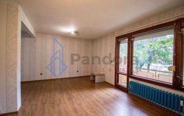 тристаен апартамент софия pnfr28af