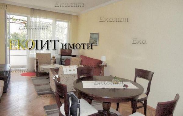 тристаен апартамент софия pnww35s7
