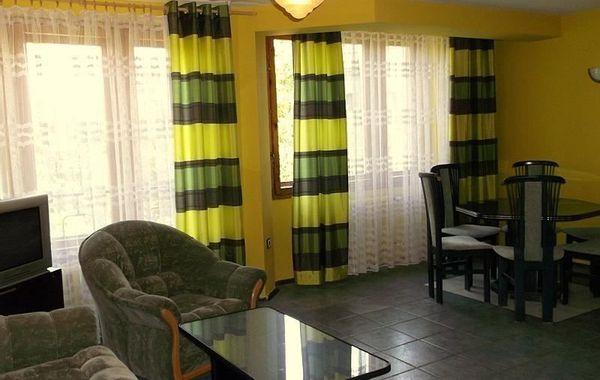 тристаен апартамент софия pp9ayud4