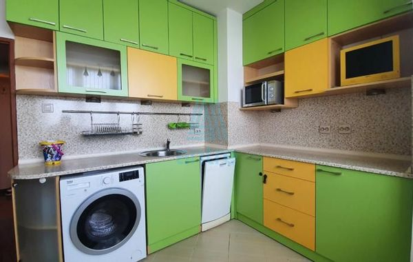 тристаен апартамент софия ppbgrhbe