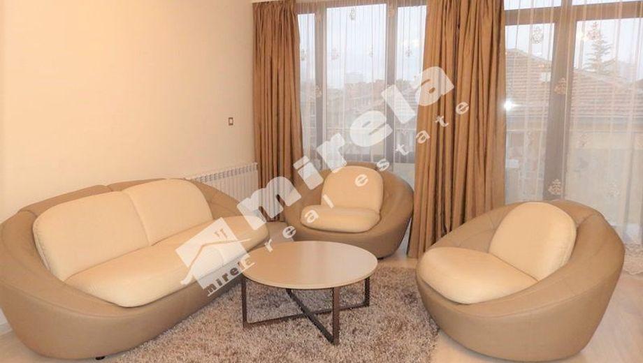 тристаен апартамент софия ppx9vpms