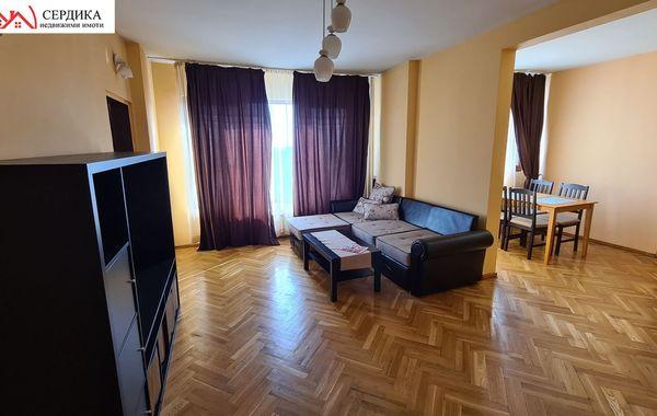 тристаен апартамент софия prbcpyyv