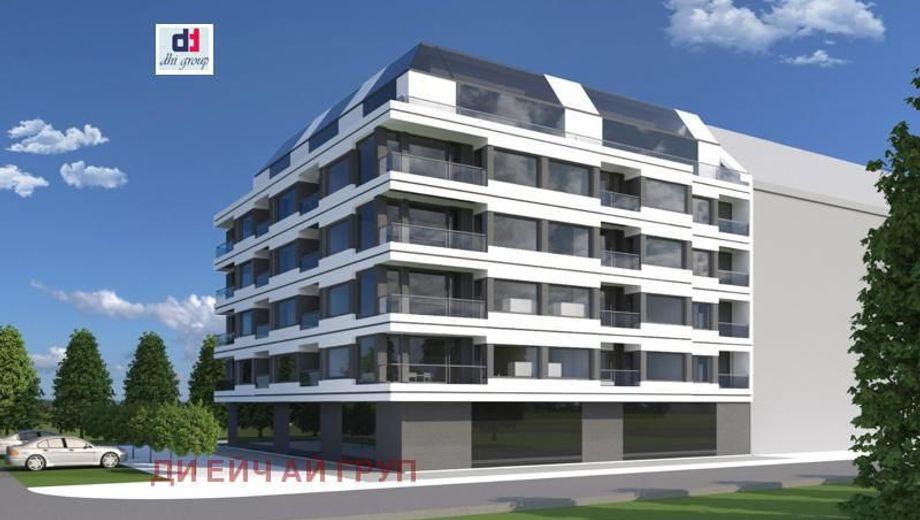 тристаен апартамент софия prgup7g4
