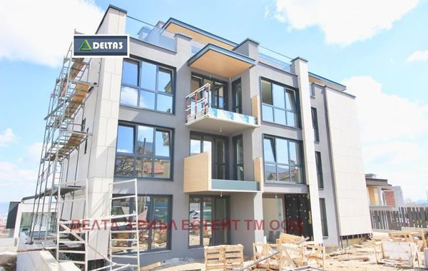 тристаен апартамент софия ptf7mvv2