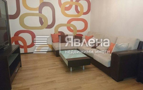 тристаен апартамент софия ptv93xe3