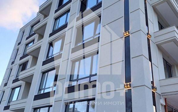 тристаен апартамент софия punx8k6q