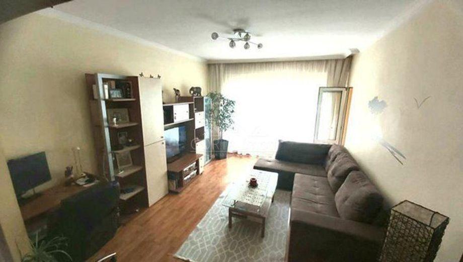 тристаен апартамент софия pvwkb3v2