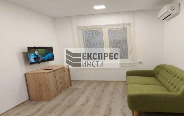тристаен апартамент софия pwdspj5r