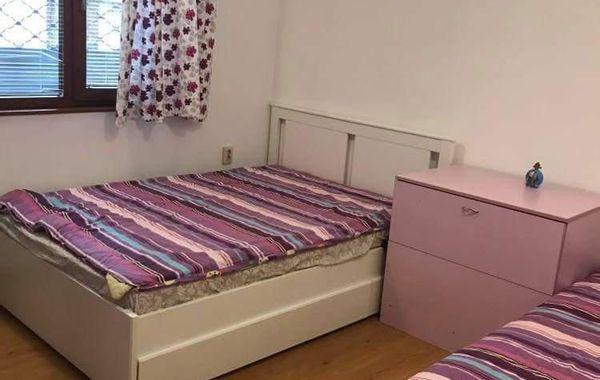 тристаен апартамент софия pxay5c6v