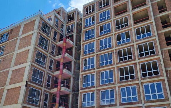 тристаен апартамент софия pxk8e83w