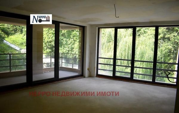 тристаен апартамент софия pxy3vvkk