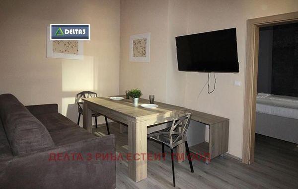 тристаен апартамент софия pygxcn72