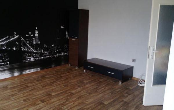 тристаен апартамент софия pywyslff