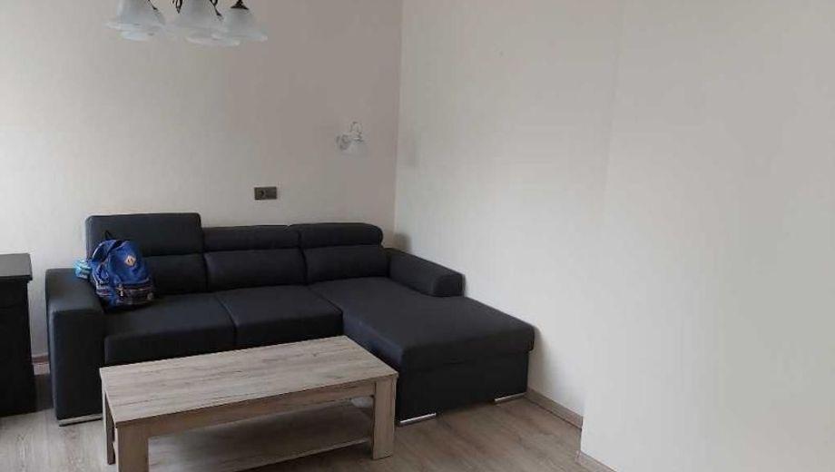 тристаен апартамент софия q11qykwe