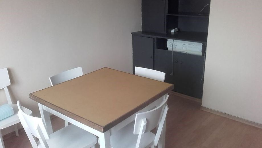 тристаен апартамент софия q12k6mdm