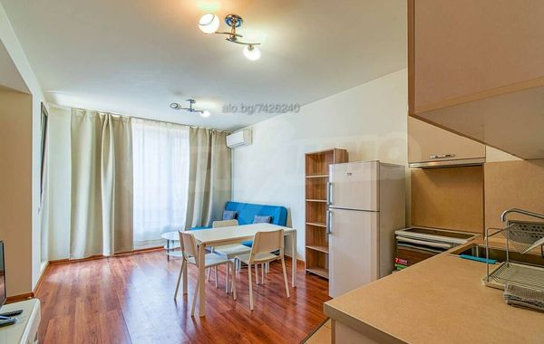тристаен апартамент софия q13yfj8g