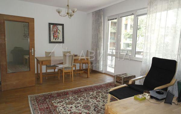тристаен апартамент софия q14vugv3