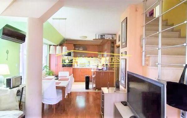 тристаен апартамент софия q16uhftp