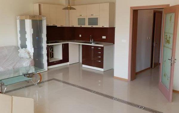 тристаен апартамент софия q2d66jxy
