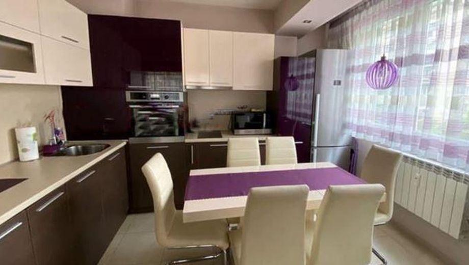 тристаен апартамент софия q44nldw6