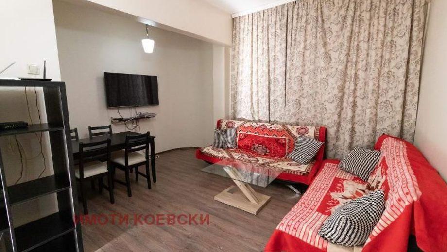 тристаен апартамент софия q4h5dn1s