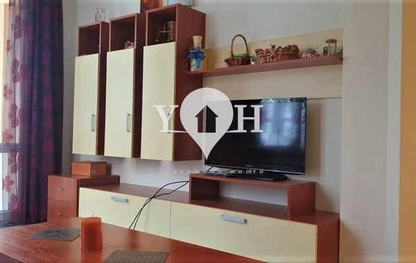 тристаен апартамент софия q4mqqx2m