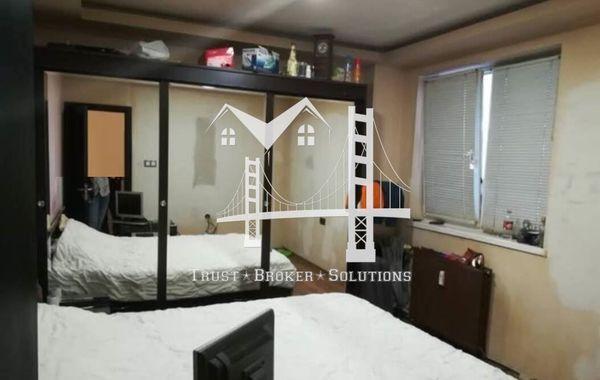 тристаен апартамент софия q4xvhqs9